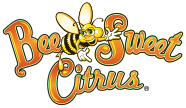 Bee Sweet Citrus