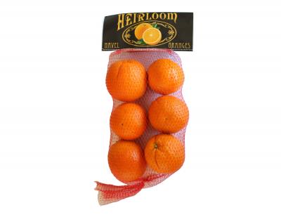 Heirloom Bag 3#