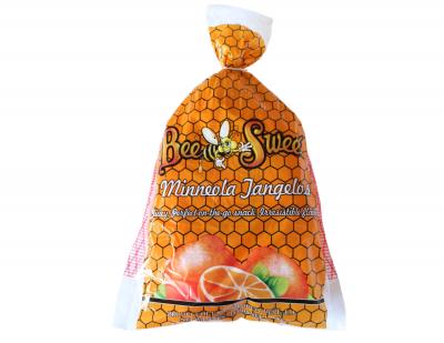 Minneola 3# Bag