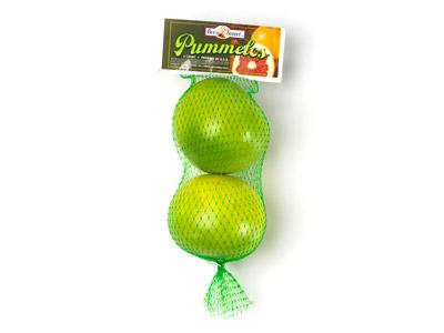 Pummelo Header Bag